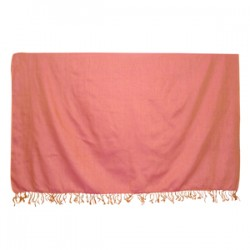Marini Sarong (Two Tone) Pink/Yellow