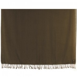 Marini Sarong (Two Tone) Khak/Brown