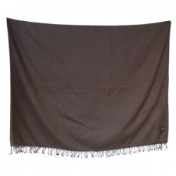 Marini Sarong (Two Tone) Dark Brown