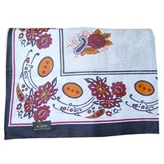 Traditional Kangas