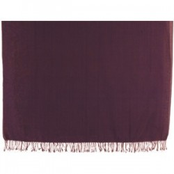 Marini Sarong (Two Tone) Brown Chocolate/Purple