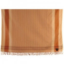 Punda Milia Light Orange
