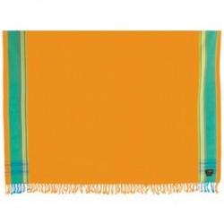 Kikoy Orange Lime MK340/12