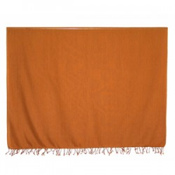 Marini Sarong (Two Tone) Brown/Orange