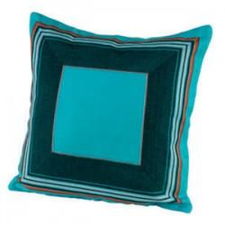 Kikoy Cushion Cover Medium