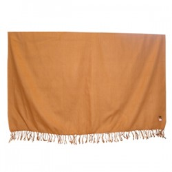 Marini Sarong (Two Tone) Brown/Light Orange
