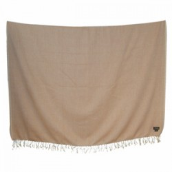 Marini Sarong (Two Tone) Light Brown