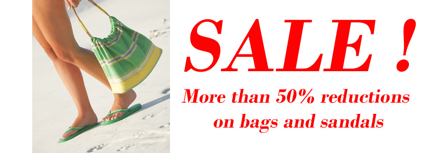 banni-re-sale-bags-and-shoes.jpg