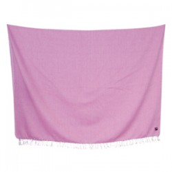 Marini Sarong (Two Tone) Light Pink